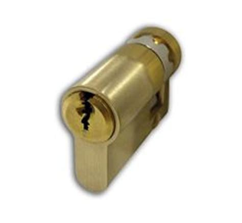 Door Locks Direct by Door Locks Mortice Lock Door Latch Suppliers Lockshop