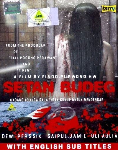 film hantu aborsi 17 best images about indonesian movie posters horror on