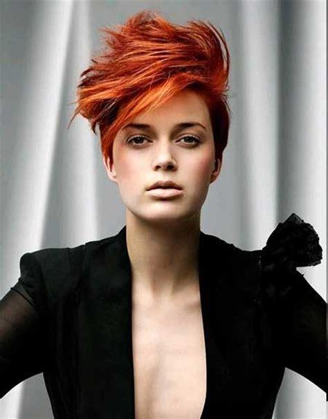 hair styles color for 2015 χρώματα μαλλιών φθινόπωρο χειμώνας 2015 ediva gr