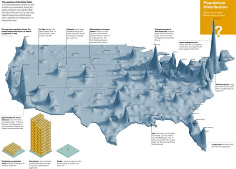 map of population density united states united states population density a