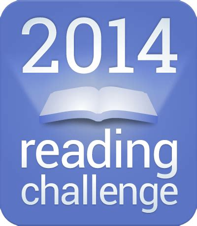 new year s resolutions goodreads reading challenge 2015
