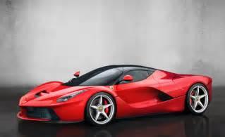 Spider Price 2016 Laferrari Spider Price And Specs Best Car