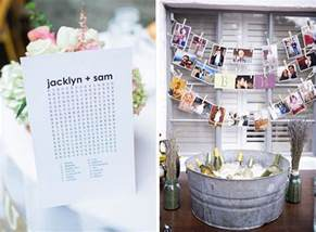 decoration ideas for engagement party at home html engagement party at home submited images