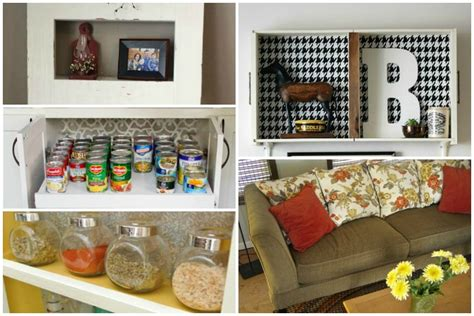 diy projects for couples 6 projects from crafty diy couples