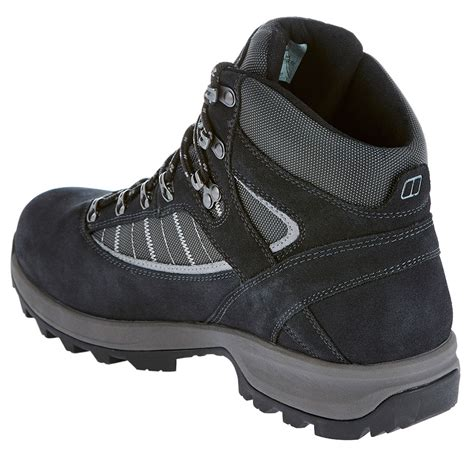 berghaus explorer trek plus mens gtx hiking boots with