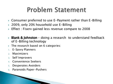 Resume Appsumo Exles Of Business Studies Smart Recommendations To Get Your Research Paper Written