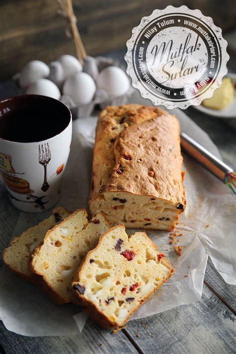 peynirli kek tuzlu kek tarifi mutfak srlar peynirli kek tuzlu kek mutfak sırları pratik yemek