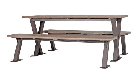 6 ft picnic table 6 ft picnic table images bar height dining table set