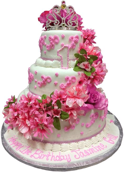 Wedding Cake Jb by Burlington County S Best Cakes Bakery Jb Bakery