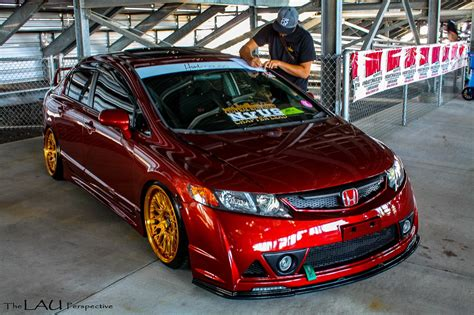 honda civic modified modified cars ideas honda civic 36 mobmasker