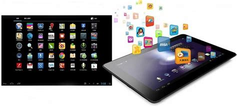 Taff Invisible Shield Screen Protector For Ainol Novo 7 ainol novo 10 ii 16gb 10 1 inch ips screen