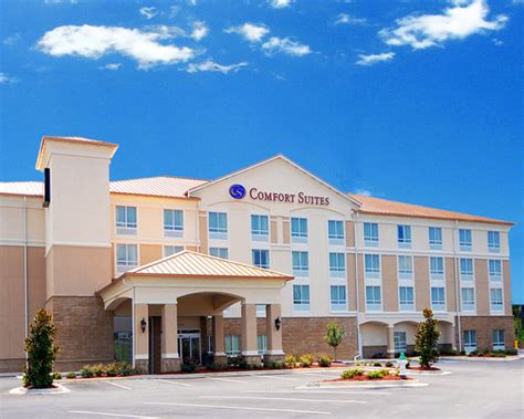 comfort suites valdosta georgia comfort suites valdosta updated 2017 prices hotel