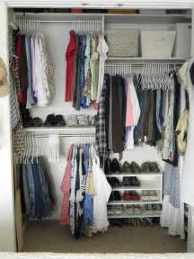 how to organize small closets apps directories