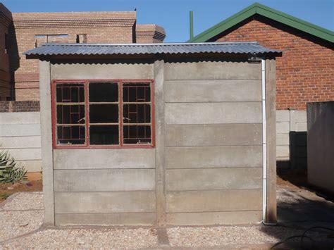 how to price a house temporary precast structure classy precast walls