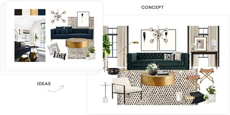 home design concepts best practices in interior designer design language standards create beautiful 3d designs