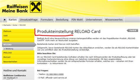 kreditkarte ohne jahresgebühr österreich raiffeisen prepaid kreditkarte prepaid kreditkarten