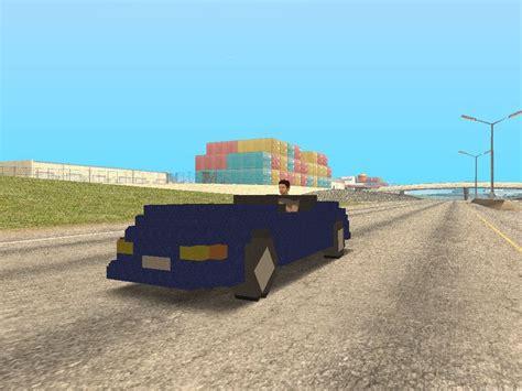 lamborghini dealership minecraft minecraft cars and vehicles mod vehicle ideas