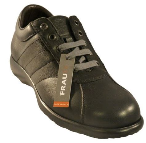 1000 Images About Frau Italian Shoes For Men Past