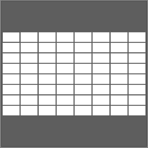 Workflow Tip Storyboard Your Animations In Adobe Illustrator Adobe Illustrator Storyboard Template