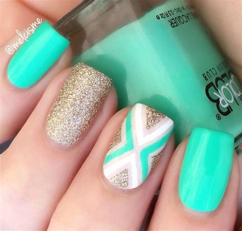 Easy Nail Design Ideas by 17 Best Images About Nail Designs On Nail