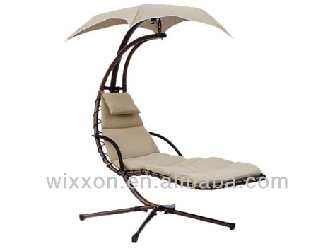 umbrella swing chair nice zero gravity hammock with umbrella floating hammock