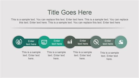 volusion templates for sale horizontal timeline design roadmap slidemodel