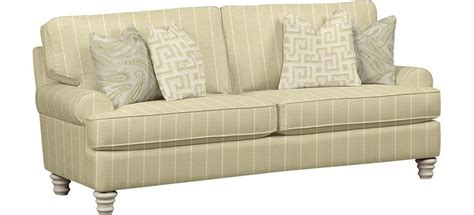 havertys sofa bed living room furniture summerside sofa living room