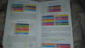 the color code book review coloring pages