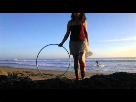 iso puppy 17 best images about awesome hoopers for hooping inspiration on bristol
