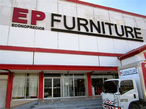 Upholstery Panama City by Shipping Your Belongings Versus Buying New In Panama