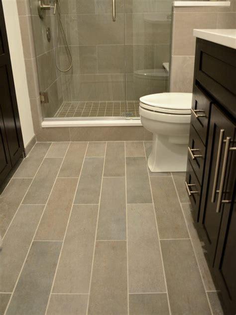 plank tile flooring home design ideas pictures remodel
