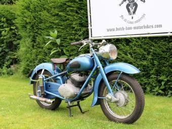Suche Adler Motorrad by Adler Oldtimer Motorrad Kaufen Classic Trader