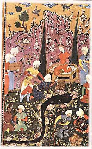 the naqshbandi nazimiyya sufi order of america sufism and muhammad khwaja al amkanaki qaddasa l lahu sirrah the
