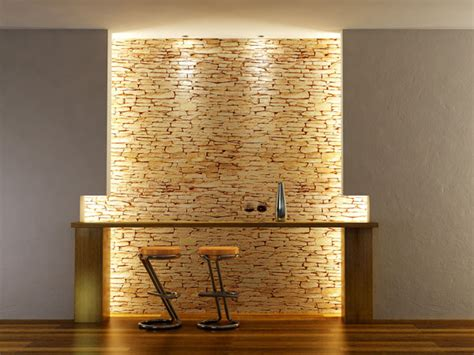 teppich für familienzimmer wohnzimmer farbe braun beige
