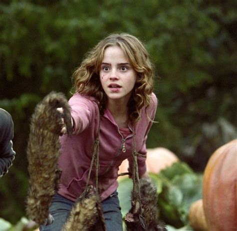 Hermione Granger Harry Potter 3 by 1000 Images About Harry Potter And The Prisoner Of