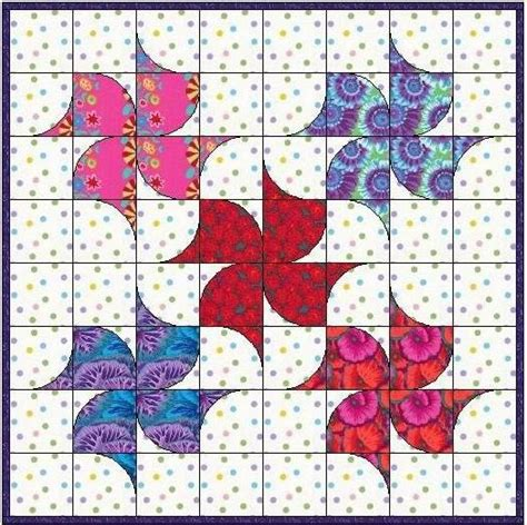 heart pattern xuite 1000 images about quilt patterns on pinterest maple