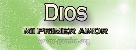 imagenes de amor cristianas en ingles imagenes cristianas en ingl 233 s para facebook imagui