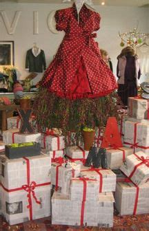 christmas decoration visual 17 best images about merchandisng decor on trees visual