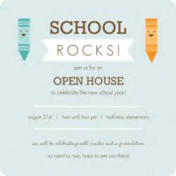 sle open house invitations search engine at