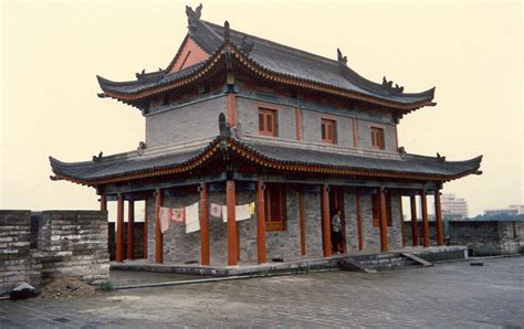 house of china chinese house china travel pinterest house china and architecture