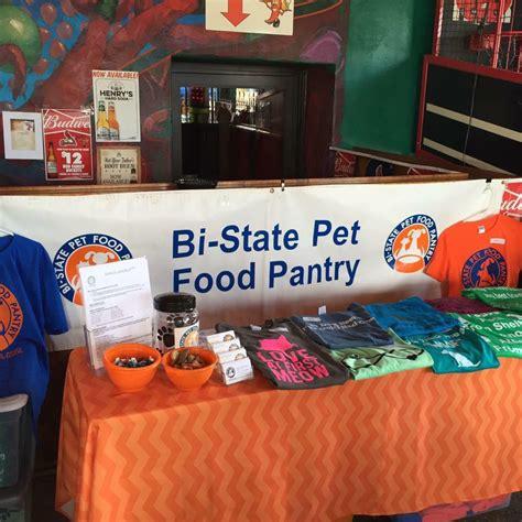 St Louis Food Pantry Volunteer Opportunities by Bi State Pet Food Pantry Nonprofit In Louis Mo