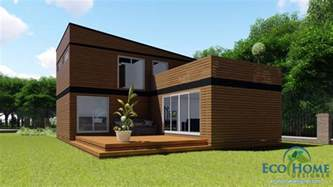 design your own container home design your own 2 story home best free home design