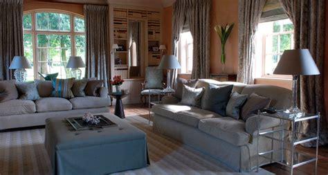 gillette interior design and architecture working in