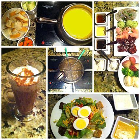 melting pot cuisine the melting pot restaurant review san mateo ca food hours