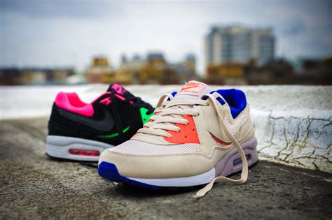 Nike Flyknit Racer Poison Green Premium Original Sepatu Sneakers nike x size safari pack part 1 7 6 13