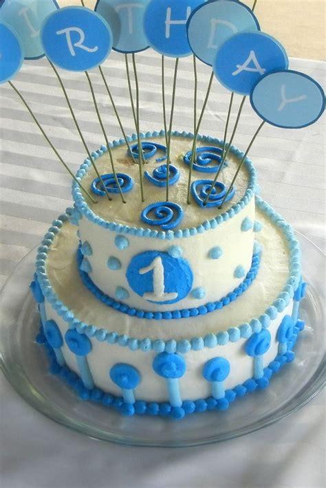Ee  Baby Ee    Ee  Boy Ee    Ee  Birthday Ee   Cake  Ee  Ideas Ee   Party Cakes  Ee  Baby Ee    Ee  Boy Ee   St