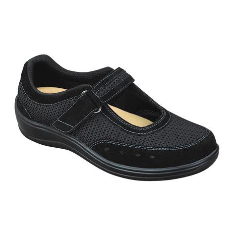comfort fit orthotics comfort fit orthotics 20 images wide fit shoes