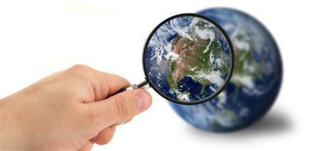 Epistemologi Tasawuf epistemologi dan world view antara pengetahuan dan sudut