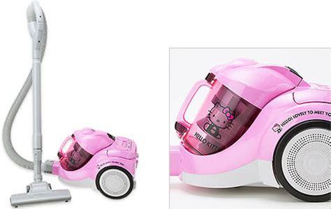 Vacuum Cleaner Untuk Kamar vacuum cleaners in japan part 2 of 2 世論 what japan thinks