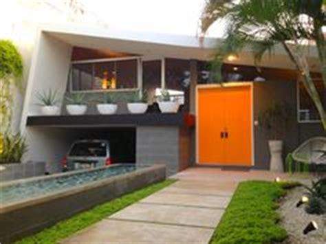 bronze modern  garage doors  pinterest